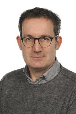 Thomas Eggermann
