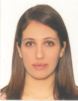 Elsa Khoury