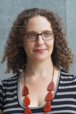 Emma Kowal