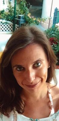 Giulia Ascari
