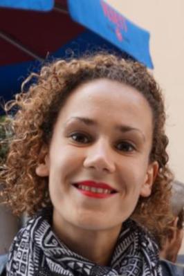 Janna Hol