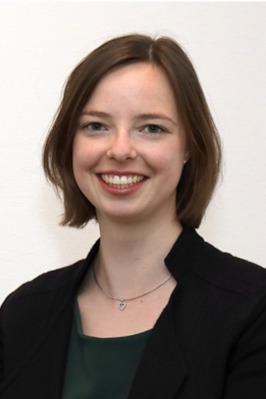 Marieke Klein