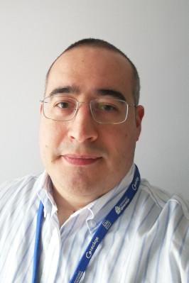 Miguel J Xavier