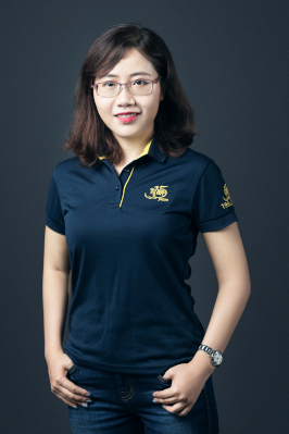 Min Jian