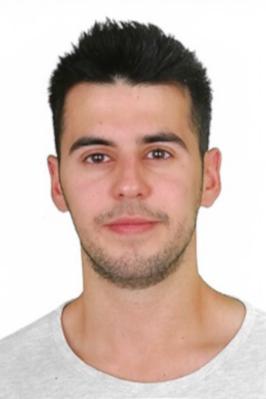 Murat Alpaslan