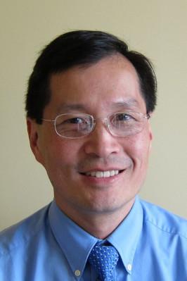 Paul K.J. Han