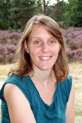 Renée Beekman