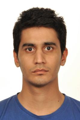 Siddharth Sethi