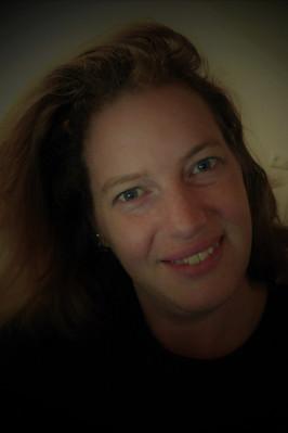 Gaby Schobers