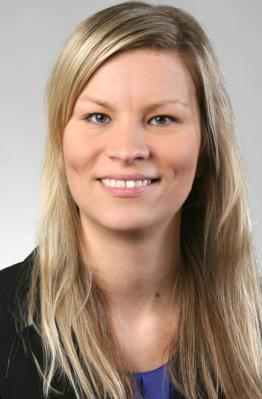 Marika Kaakinen