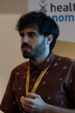 David Mas-Ponte