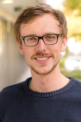 Gabriel Dworschak