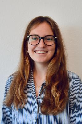 Hanna Katharina Zieger