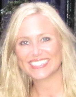Heidi Beate Bentzen