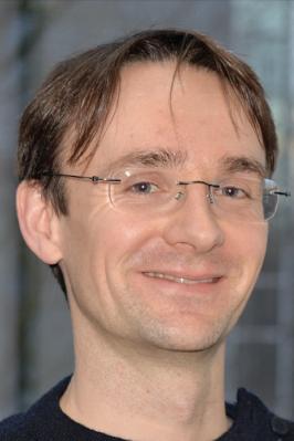 Julien Gagneur
