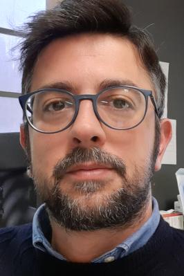 Vito Alessandro Lasorsa